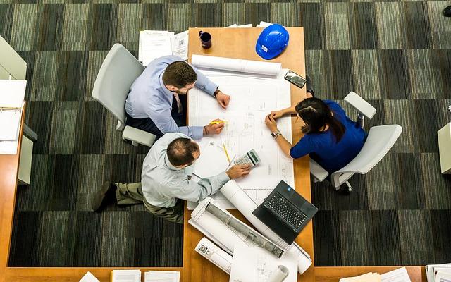 ביטוח אחריות מקצועית לאדריכלים בסוכנות מובילה