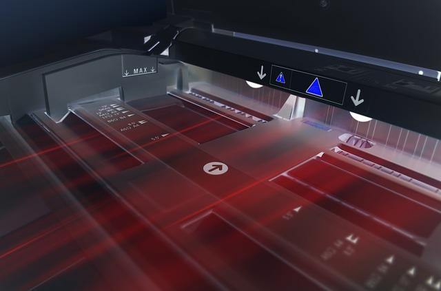 הדפסת פנקסי שיקים מרשימים לעסקים