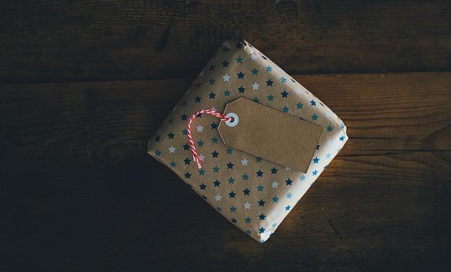 מתנות בוטיק לחג עובדים ברמת גן והסביבה