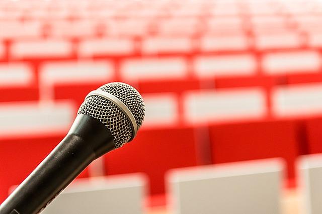 צביקה יוגב – לשמוע הרצאות מהטובים ביותר