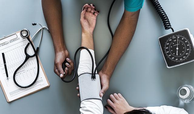באילו מקרים יש צורך בחוות דעת של רופא תעסוקתי