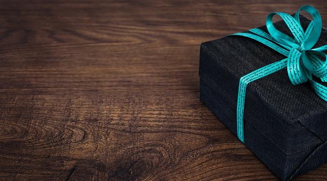 אילו מתנות ניתן לקנות לוועדי עובדים