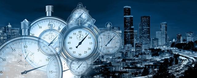 כלי דיגיטל לייעול זמן