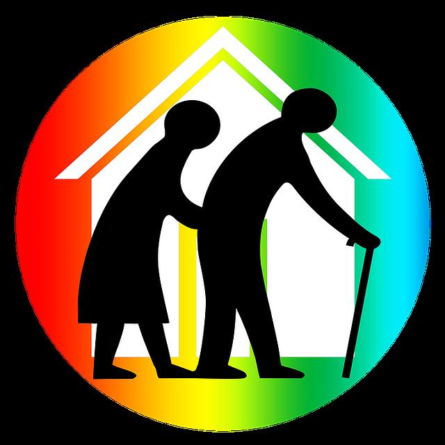 חברת השמת קשישים לבתי אבות