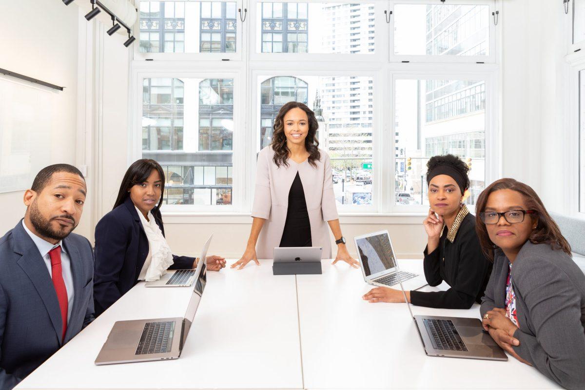 פלטפורמה עסקית שכל בעל עסק חייב להכיר