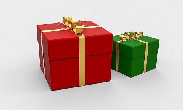 מתנות מקוריות לעובדים לחגים ולראש השנה