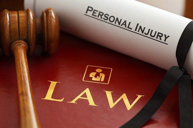 ההבדל בין תביעת נכות כללית לבין תביעת נכות מהעבודה