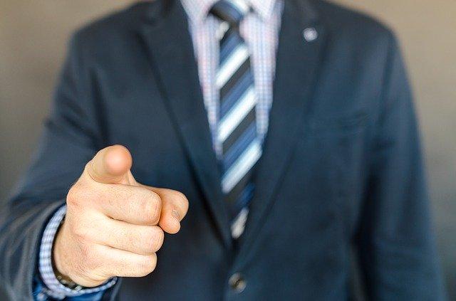 דוד בן הרוש – מה התכונות שצריך מנהיג?
