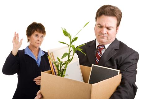 """""""בסך הכל ציוד משרדי"""" מתי זה כבר נחשב גניבה ממעסיק?"""