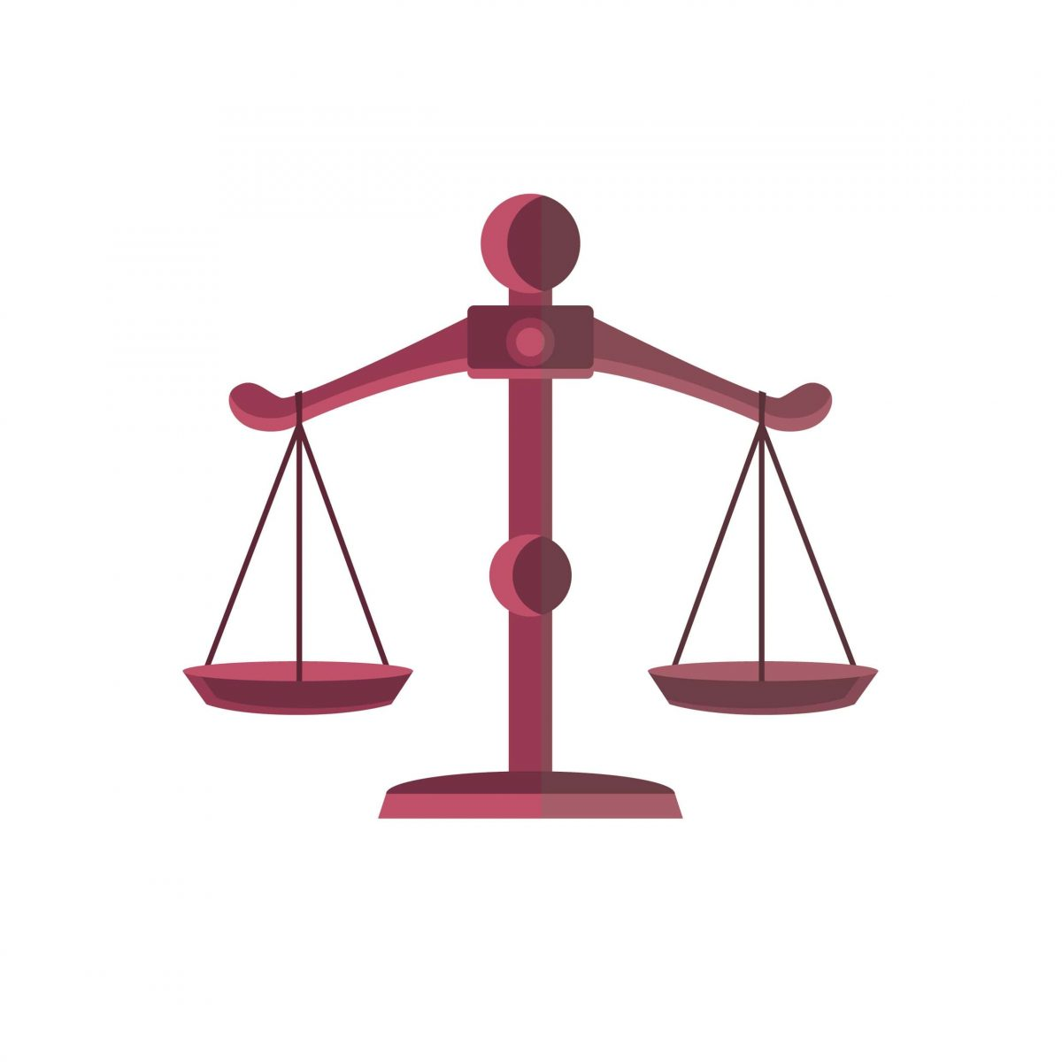 עורך דין הטרדה מינית