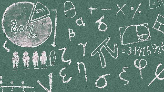 מורה פרטי במתמטיקה – דווקא בקורונה