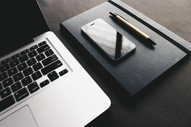 ניהול יומן משרדי – מה הרלוונטיות שלו