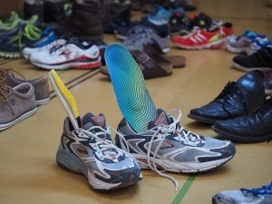 נעליים אורטופדיות לגברים – מה המחיר ואיפה כדאי לרכוש לחצו