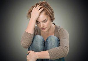 איך לטפל במתח וחרדה?
