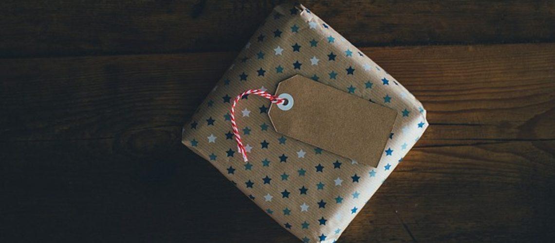 מתנות בוטיק לחג