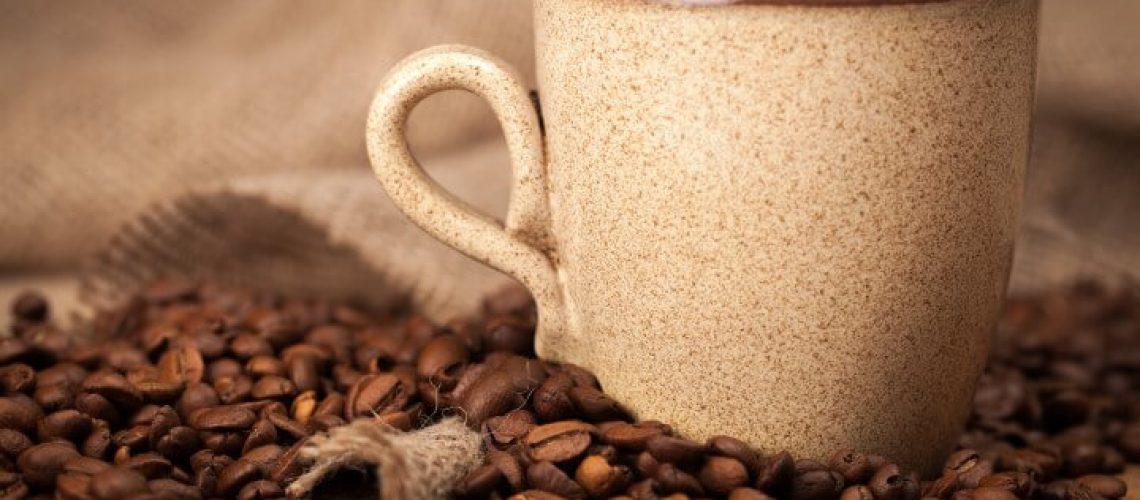 כמה עולה הקפה במשרד