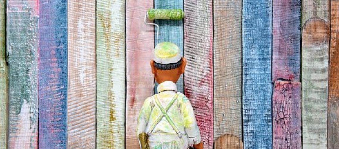painter-3177366__340