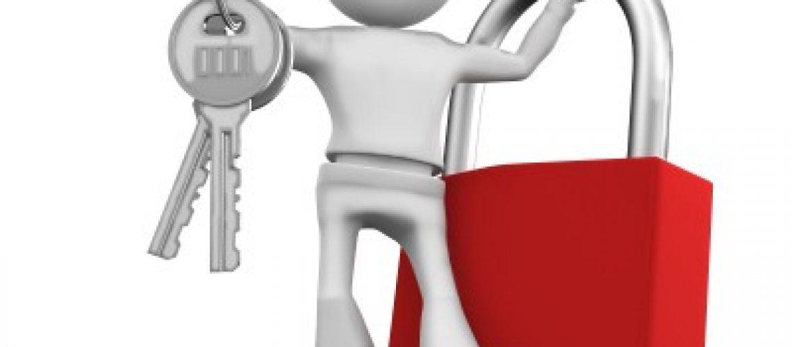 הדרכות בטיחות בעבודה - למה זה חשוב?